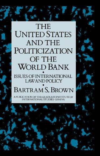 united-states-the-politicizati