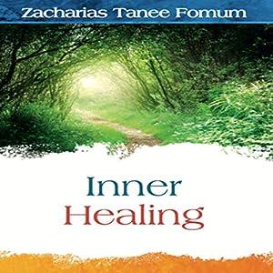 Inner Healing Audiobook