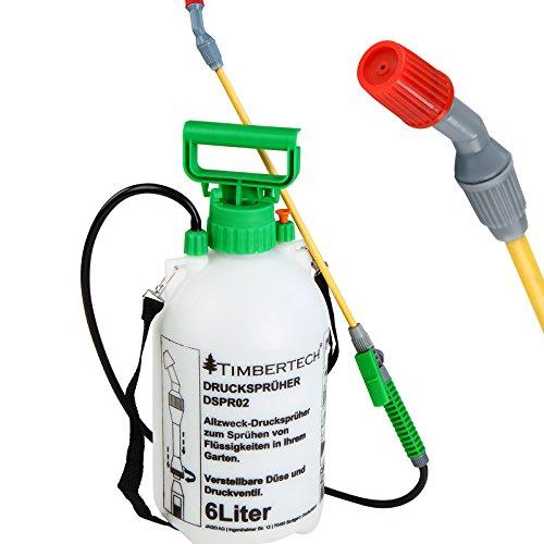 spruzzatore-spruzzatore-giardino-spruzzatore-a-pressione-6-litri-con-tubo-130-cm