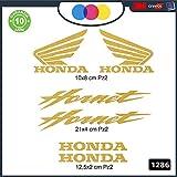 HONDA HORNET-KIT