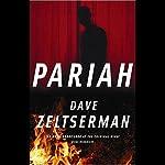 Pariah | Dave Zeltserman