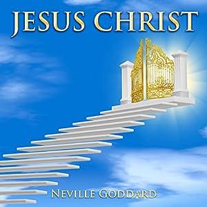 Jesus Christ Audiobook