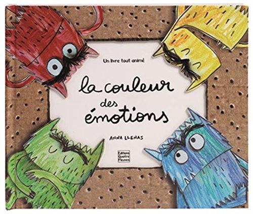 la-couleur-des-emotions