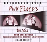 Retrospectives - the Wall Pink Floyd