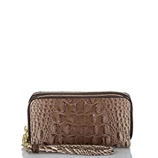 Zoe Wallet<br>Amaretto Melbourne