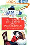In the Year of the Boar and Jackie Ro...