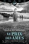 Le Prix des âmes, tome 1 : Coupés du monde par Etcheberry