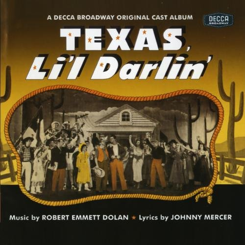 Will Smith - Texas, Lil Darlin