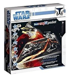 Revell - Star Wars Advent Calendar
