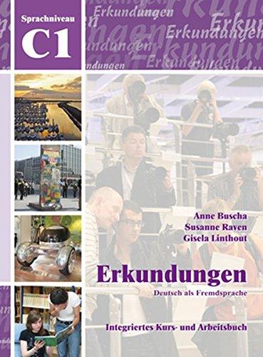cgrammatik 220bungsgrammatik deutsch als fremdsprache