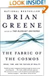 The Fabric of the Cosmos: Space, Time...