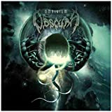 Omnivium by Obscura (2011-03-29)
