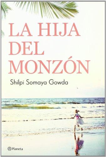 La Hija Del Monzón