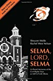 img - for Selma, Lord, Selma: Girlhood Memories of the Civil Rights Days book / textbook / text book
