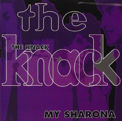 Ringtone: Send the knack my sharona Ringtones to your Cell Phone! (ad)