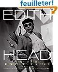 Edith Head: The Fifty-Year Career of...