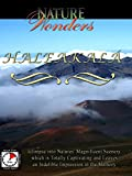 Nature Wonders - HALEAKALA - Hawai'i