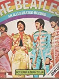 img - for Beatles Illustrated Record: 3rd Revised Edition book / textbook / text book