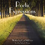Poetic Expressions | Carl McKever