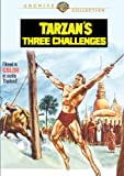 Tarzan's-Three-Challenges-1963