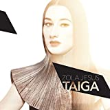 TAIGA [帯解説・歌詞対訳 / ボーナストラック収録 / 国内盤] (TRCP172)