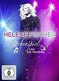 DVD & Blu-ray - Farbenspiel Live - Die Tournee [DVD]