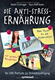 Die Anti-Stress-Ern�hrung (Amazon.de)