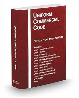 Code commercial article 2 uniform pdf