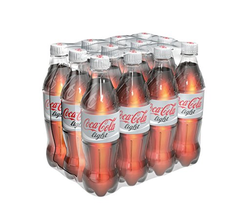 coca-cola-light-12x500ml-12er-pack