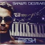 Freshby Shawn Desman