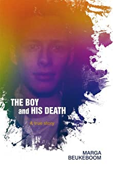 The Boy And His Death