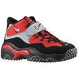 (ナイキ) Nike メンズ トレーニング シューズ・靴 Nike Air Zoom Turf 並行輸入品