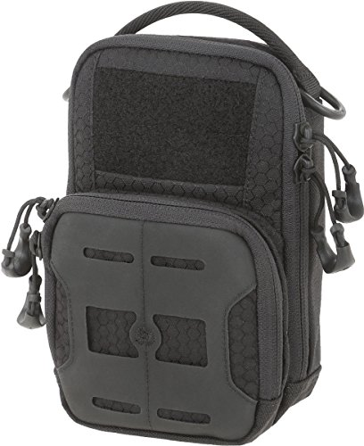maxpedition-dep-daily-essentials-pouch-black