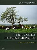 Large Animal Internal Medicine, 4e