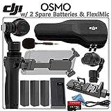DJI OSMO Starters Bundle