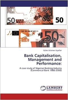 Umpqua Bank - Case Study Example