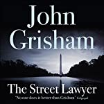 The Street Lawyer | John Grisham