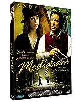 Modigliani [Édition Simple]