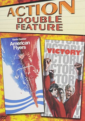 american-flyers-alemania-dvd