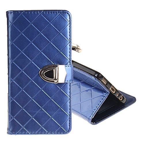 pridot-vibrante-portafoglio-protettivo-cover-per-huawei-p9-custodia-flip-wallet-da-donna-elegante-pu