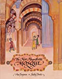 Read Write Inc. Comprehension: Module 21: Children's Books: The Most Magnificent Mosque Pack of 5 Books (019833883X) by Jungman, Ann