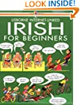 Irish for Beginners (Usborne Language...