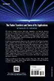 The Radon Transform and Some of Its Applications (Dover Books on Mathematics)