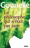 Le philosophe qui n'�tait pas sage
