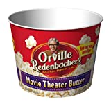Orville-Redenbacher-Movie-Theatre-Tub-3.9-Ounce-Packages-Pack-of-6