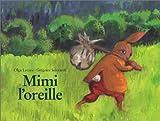 echange, troc Grégoire Solotareff - Mimi l'oreille