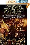 Star Wars: The Funniest Star Wars Jok...