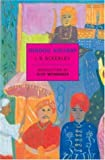 Hindoo Holiday: An Indian Journal (New York Review Books Classics) (0940322250) by J.R. Ackerley