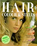 Hair Colour & Styles (Picture know-how series)
