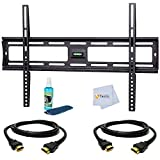 "Tilt Wall Mount for Sony 65"" for"